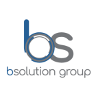BSolution Group SAS